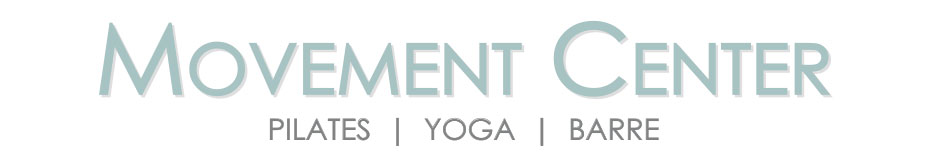 Movement Center Pewaukee